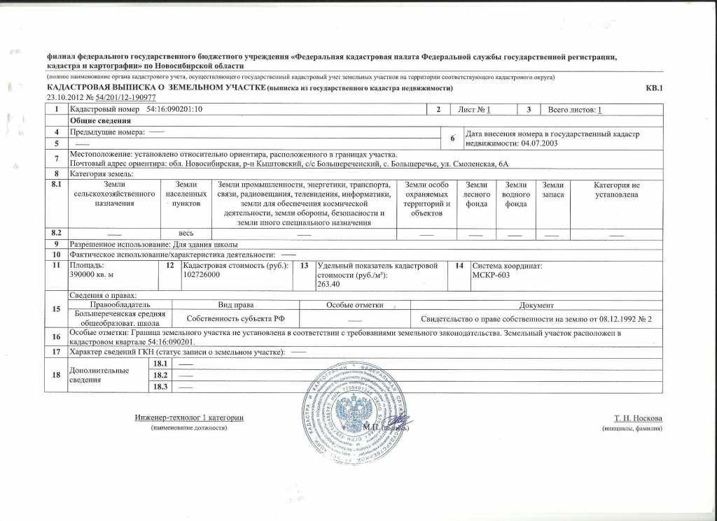 красноярск кто имеет право поставить земельный участок на кадастровый учет